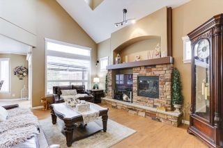 Photo 3: 21018 83A Avenue in Langley: Willoughby Heights House for sale : MLS®# R2538065