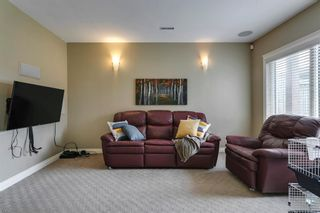 Photo 38: 1633 17 Avenue NW in Calgary: Capitol Hill Semi Detached for sale : MLS®# A1143321
