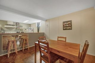 Photo 20: 2106 12 Avenue: Didsbury Detached for sale : MLS®# A1081256
