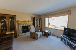 Photo 16: 149 Southbridge Drive in Winnipeg: Southdale Residential for sale (2H)  : MLS®# 202113556