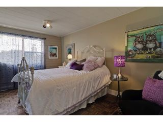 Photo 16: 2541 PANORAMA DR in North Vancouver: Deep Cove House for sale : MLS®# V1112236