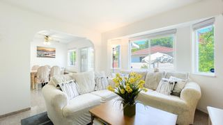 Photo 5: 879 W 60TH Avenue in Vancouver: Marpole House for sale (Vancouver West)  : MLS®# R2606107