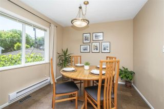 """Photo 9: 66 E 42ND Avenue in Vancouver: Main House for sale in """"WEST OF MAIN"""" (Vancouver East)  : MLS®# R2588399"""