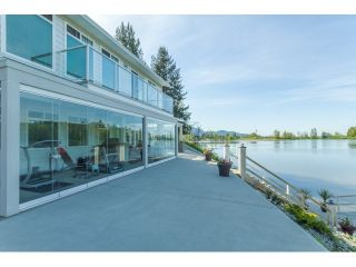 Photo 18: 35629 CRAIG Road in Mission: Hatzic House for sale : MLS®# R2057077
