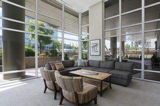 """Photo 24: 1902 1455 GEORGE Street: White Rock Condo for sale in """"Avra"""" (South Surrey White Rock)  : MLS®# R2589463"""