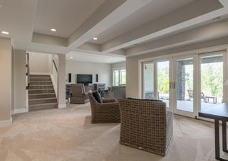 Photo 21: 29 Artesia Pointe: Heritage Pointe Detached for sale : MLS®# A1118382