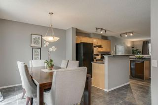 Photo 15: 56 Elgin Gardens SE in Calgary: McKenzie Towne Row/Townhouse for sale : MLS®# A1009834