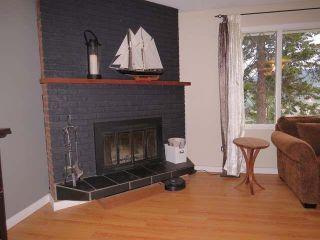 Photo 11: 5395 RONDE Lane in : Barnhartvale House for sale (Kamloops)  : MLS®# 124515