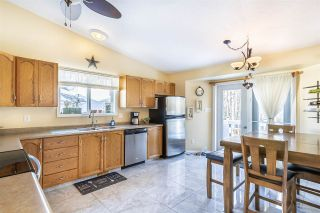 Photo 6: 998 13 Street: Cold Lake House for sale : MLS®# E4224815
