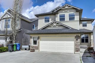 Photo 2: 260 WILLOWMERE Close: Chestermere Detached for sale : MLS®# A1102778