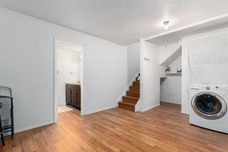 Photo 19: 125 95 MCKENNEY Avenue: St. Albert Condo for sale : MLS®# E4257261