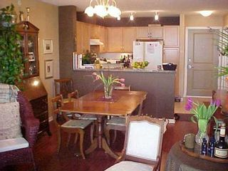 "Photo 3: 4388 BUCHANAN Street in Burnaby: Central BN Condo for sale in ""BUCHANAN WEST"" (Burnaby North)  : MLS®# V627033"