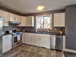 Photo 15: 132 Shawglen Rise SW in Calgary: Shawnessy Detached for sale : MLS®# A1065007