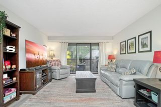 """Photo 7: 402 340 GINGER Drive in New Westminster: Fraserview NW Condo for sale in """"FRASER MEWS"""" : MLS®# R2599521"""