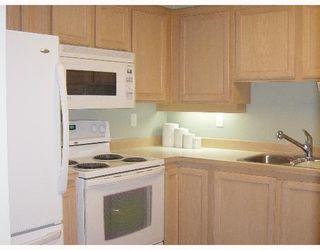 Photo 6: 205 2973 BURLINGTON Drive in Coquitlam: North Coquitlam Condo for sale : MLS®# V652101