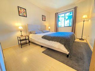 Photo 9: 3309 13827 100 Avenue in Surrey: Whalley Condo for sale (North Surrey)  : MLS®# R2597103