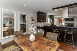 Photo 18: 1741 Patly Pl in : Vi Rockland House for sale (Victoria)  : MLS®# 861249