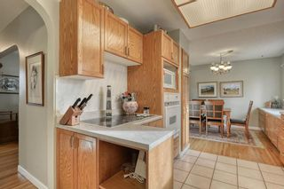 Photo 12: 10 Stanley Crescent SW in Calgary: Elboya Detached for sale : MLS®# A1089990