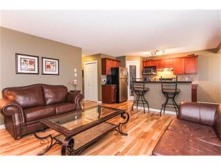 Photo 12: 216 ROYAL ELM Road NW in Calgary: Royal Oak House for sale : MLS®# C4054216