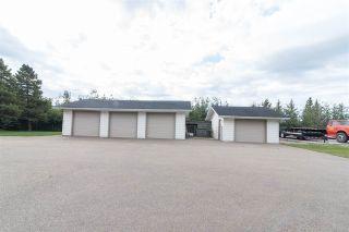 Photo 37: 18951 121 Avenue in Edmonton: Zone 40 House for sale : MLS®# E4239592