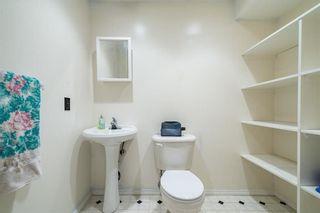 Photo 19: 59 CRYSTALRIDGE Close: Okotoks House for sale : MLS®# C4177161