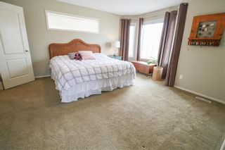 Photo 18: 60 Rutledge Crescent in Winnipeg: Harbour View South Residential for sale (3J)  : MLS®# 202111834