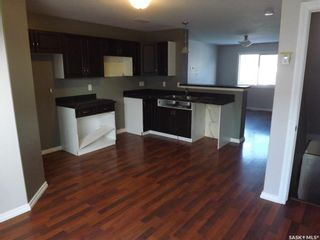 Photo 3: 15 1437 1st Street in Estevan: Westview EV Residential for sale : MLS®# SK841368