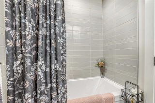 """Photo 18: 103 2565 WARE Street in Abbotsford: Central Abbotsford Condo for sale in """"Mill District"""" : MLS®# R2516817"""