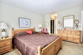 Photo 15: 203 2451 Gladwin Road in : Abbotsford West Condo for sale (Abbotsford)
