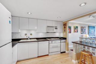 Photo 10: 810 2201 PINE Street in Vancouver: Fairview VW Condo for sale (Vancouver West)  : MLS®# R2611874
