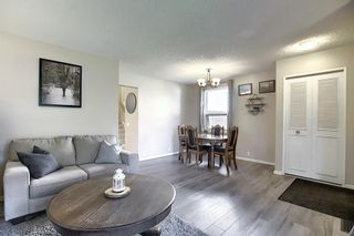 Photo 7: 1052 RANCHVIEW Road NW in Calgary: Ranchlands Semi Detached for sale : MLS®# A1012102