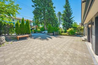 Photo 3: 3263 NORWOOD Avenue in North Vancouver: Upper Lonsdale House for sale : MLS®# R2597073