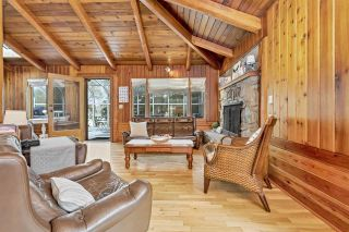 Photo 22: 229 MARINERS Way: Mayne Island House for sale (Islands-Van. & Gulf)  : MLS®# R2557934