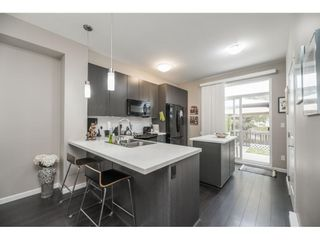 """Photo 6: 28 19505 68A Avenue in Surrey: Clayton Townhouse for sale in """"Clayton Rise"""" (Cloverdale)  : MLS®# R2586788"""