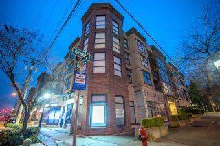Photo 2: 3008 84 GRANT Street in Port Moody: Port Moody Centre Condo for sale : MLS®# R2261798