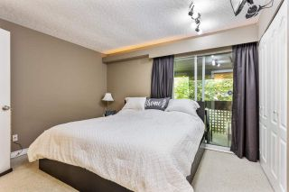 """Photo 17: 1124 34909 OLD YALE Road in Abbotsford: Abbotsford East Townhouse for sale in """"The Gardens"""" : MLS®# R2584508"""