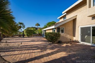 Photo 14: House for sale : 4 bedrooms : 6184 Lourdes Ter in San Diego