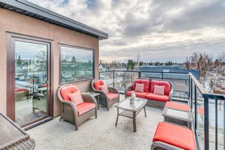 Photo 30: 3150 21 Avenue SW in Calgary: Killarney/Glengarry Semi Detached for sale : MLS®# A1060851