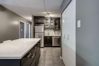 Photo 9: 307 735 12 Avenue SW in Calgary: Beltline Apartment for sale : MLS®# A1106354