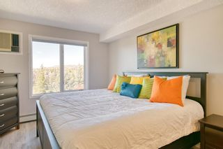 Photo 14: 404 7239 Sierra Morena Boulevard SW in Calgary: Signal Hill Apartment for sale : MLS®# A1153307