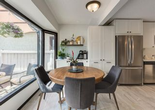 Photo 16: 121 Woodfield Close SW in Calgary: Woodbine Detached for sale : MLS®# A1126289