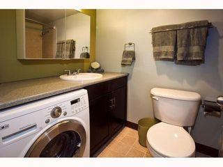 Photo 6: 210 1420 E.7TH Ave in Landmark Court: Home for sale : MLS®# V819451