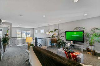 Photo 17: 3764 KIDD Crescent in Edmonton: Zone 56 House for sale : MLS®# E4265991