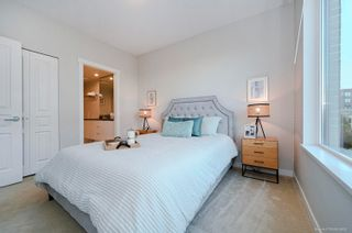 Photo 13: 303 9388 TOMICKI Avenue in Richmond: West Cambie Condo for sale : MLS®# R2620903