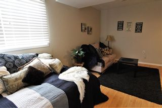Photo 21: 524 34 Avenue NE in Calgary: Winston Heights/Mountview Semi Detached for sale : MLS®# A1078627