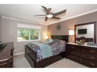Photo 24: 6325 180A Street in Surrey: Cloverdale BC House for sale (Cloverdale)  : MLS®# R2314641
