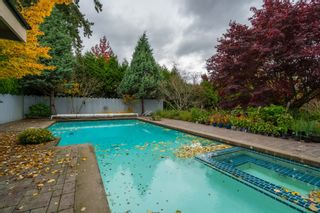 """Photo 52: 2489 138 Street in Surrey: Elgin Chantrell House for sale in """"PENINSULA PARK"""" (South Surrey White Rock)  : MLS®# R2414226"""