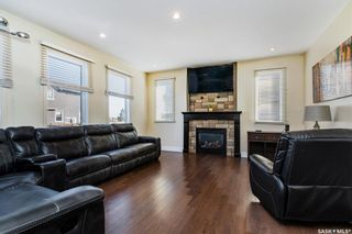 Photo 4: 435 Paton Place in Saskatoon: Willowgrove Residential for sale : MLS®# SK871983