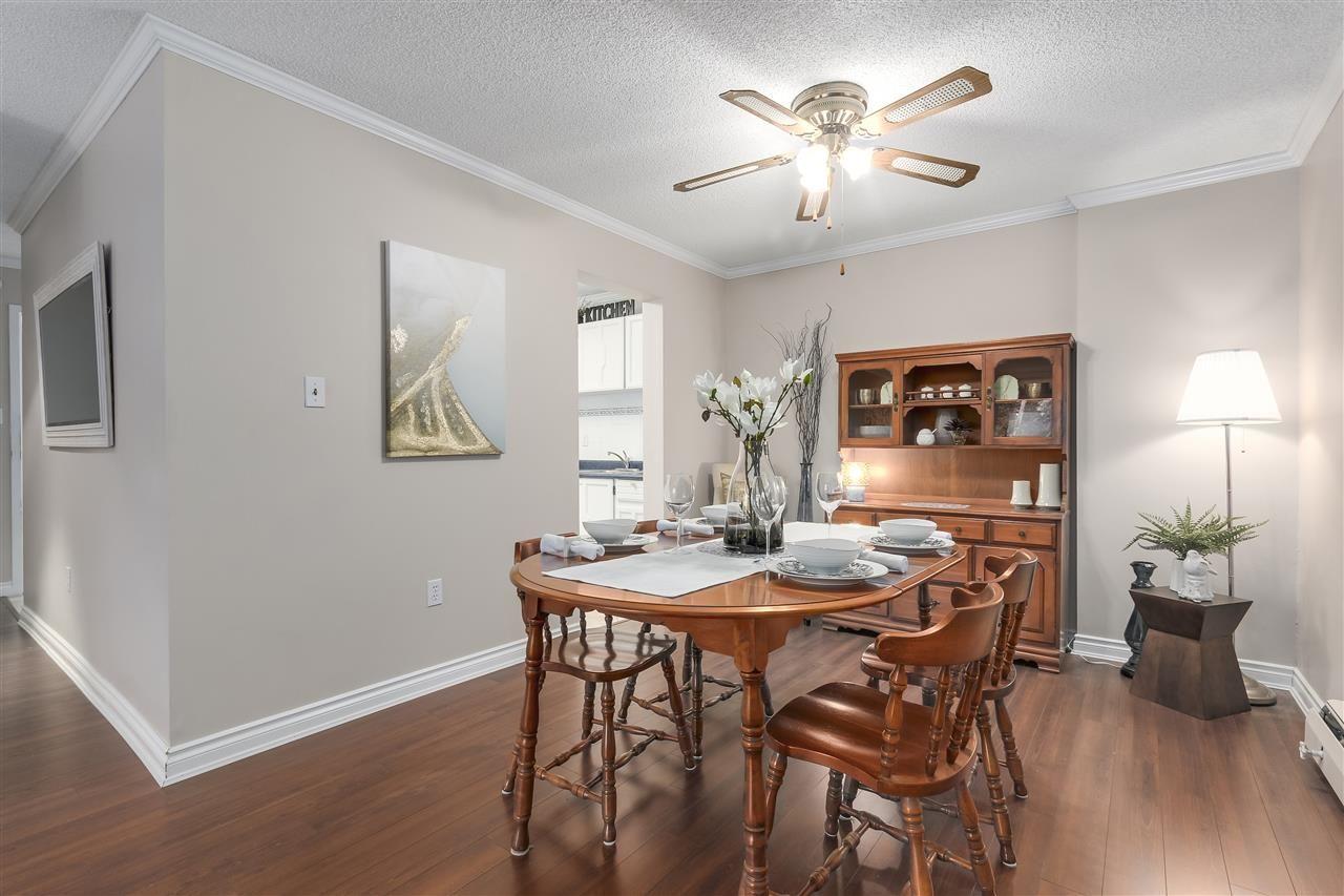 Photo 7: Photos: 109 10240 RYAN Road in Richmond: South Arm Condo for sale : MLS®# R2234082