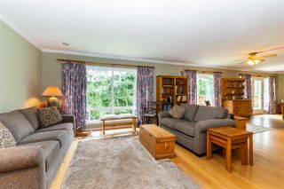 Photo 7: 47086 THORNTON Road in Chilliwack: Promontory House for sale (Sardis)  : MLS®# R2562147